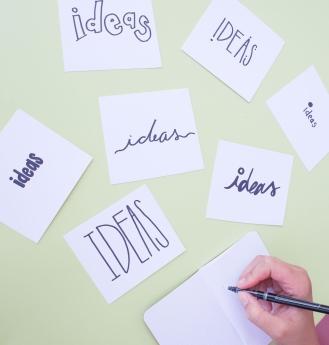 brainstorming-idee-gedanke-e1496231654925.jpg