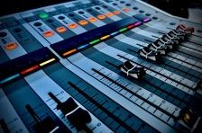 DJ Musik Sommerfest Rahmenprogramm