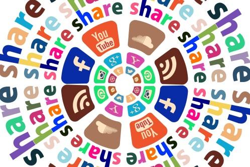 Recruiting Jobposting Ausschreibung Social Media.jpg