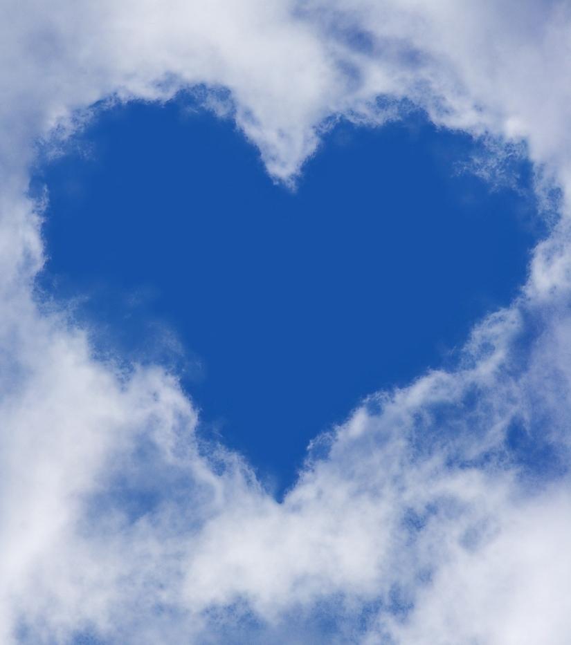 heart-1213475_1920